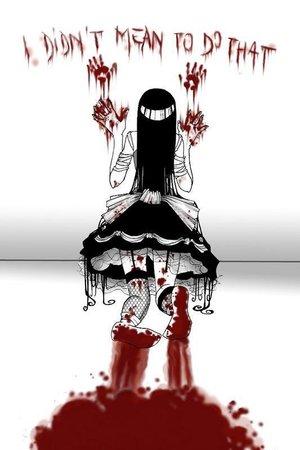 Free teen_suicide_poem.jpg phone wallpaper by breetears