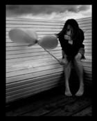 lonely-1.jpg