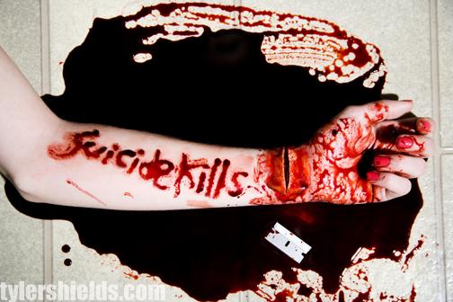 Free suicide-kills.jpg phone wallpaper by breetears