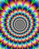 illusion_ZWnRxnhV.jpg