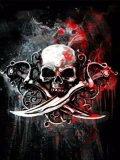 Free kaiskull_koENfGhP.jpg phone wallpaper by twifranny