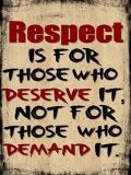 Free respect_etFA8Eza.jpg phone wallpaper by twifranny