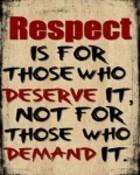 respect_etFA8Eza.jpg wallpaper 1