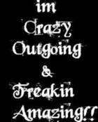 Freakin amazing