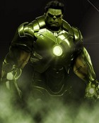 IRON MAN(hulk).jpg wallpaper 1