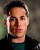 Tyler Lockwood.jpg wallpaper 1