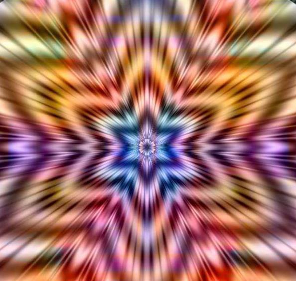 Free star illusion.jpg phone wallpaper by twifranny