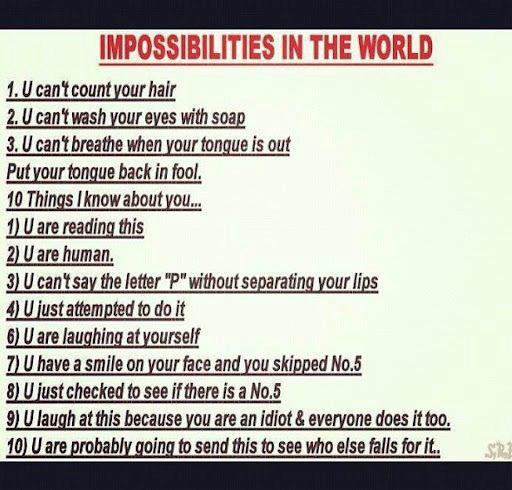 Free impossible.jpg phone wallpaper by mothman127