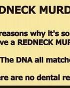 redneck.jpg wallpaper 1