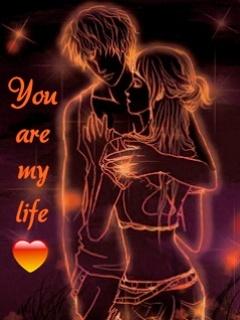 Free mylife_zw6AjuH1.jpg phone wallpaper by twifranny