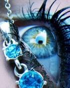 eye18_.jpg