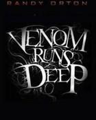 Venom Runs Deep.jpg