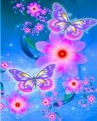 Neon  Butterflies.jpg