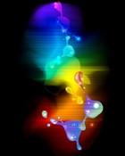 Colorful splat.jpg