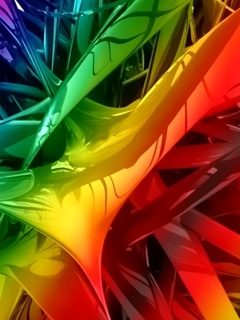 Free Colorful.jpg phone wallpaper by twifranny