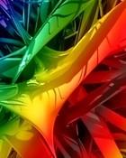 Colorful.jpg wallpaper 1