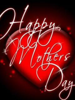 Free Happy Mothers Day.jpg phone wallpaper by twifranny