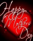 Happy Mothers Day.jpg wallpaper 1