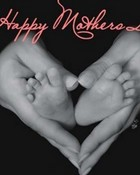 Mothers Day_Baby.jpg wallpaper 1