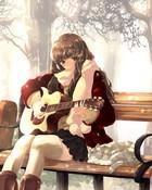 Anime-guitar-girl-msyugioh123-32779625-1600-1163.jpg