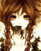 anime-autumn-colororange-colorsand-face-girl-Favim.com-40378.jpg