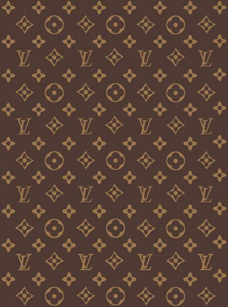 Free Louis Vuitton [iPad] Wallpaper phone wallpaper by pimpsy