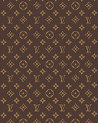 Louis Vuitton [iPad] Wallpaper