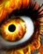 Fire eye.jpg
