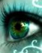 Sea eye.jpg