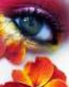 flower eye.jpg