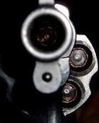gun wallpaper 1