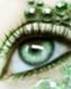 jewel eye.jpg wallpaper 1