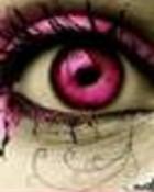 pinkish eye.jpg