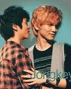 JongKey