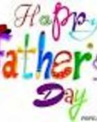fathersday3.jpg
