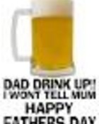 fathersdaymug.jpg
