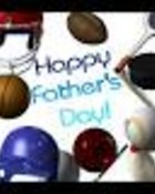 fathersdaysports.jpg