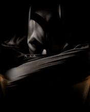 Free Batman Begins.jpg phone wallpaper by mkximus