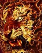 fire lion.jpg