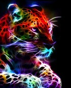 colorful leopord.jpg