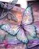Glitter Butterflies.jpg wallpaper 1