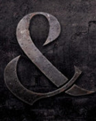 Of Mice & Men wallpaper 1