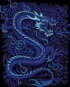 bluedragon-01