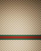 Gucci [HD] Monogram
