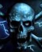Lightning skull.jpg