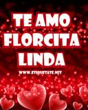 Free flor linda phone wallpaper by vdracu