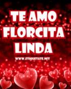 flor linda wallpaper 1