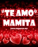 Free reina de anaheim phone wallpaper by vdracu