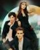 Vampire Diaries2.jpg wallpaper 1
