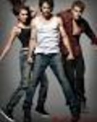 Vampire Diaries3.jpg wallpaper 1